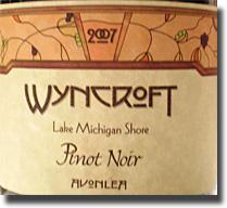wyncroft_pinot
