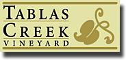 tablas_logo